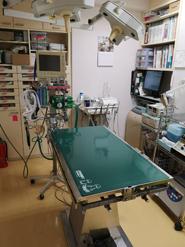 外科診療1
