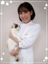 小林看護師