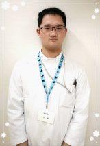 動物看護師 印藤拓海